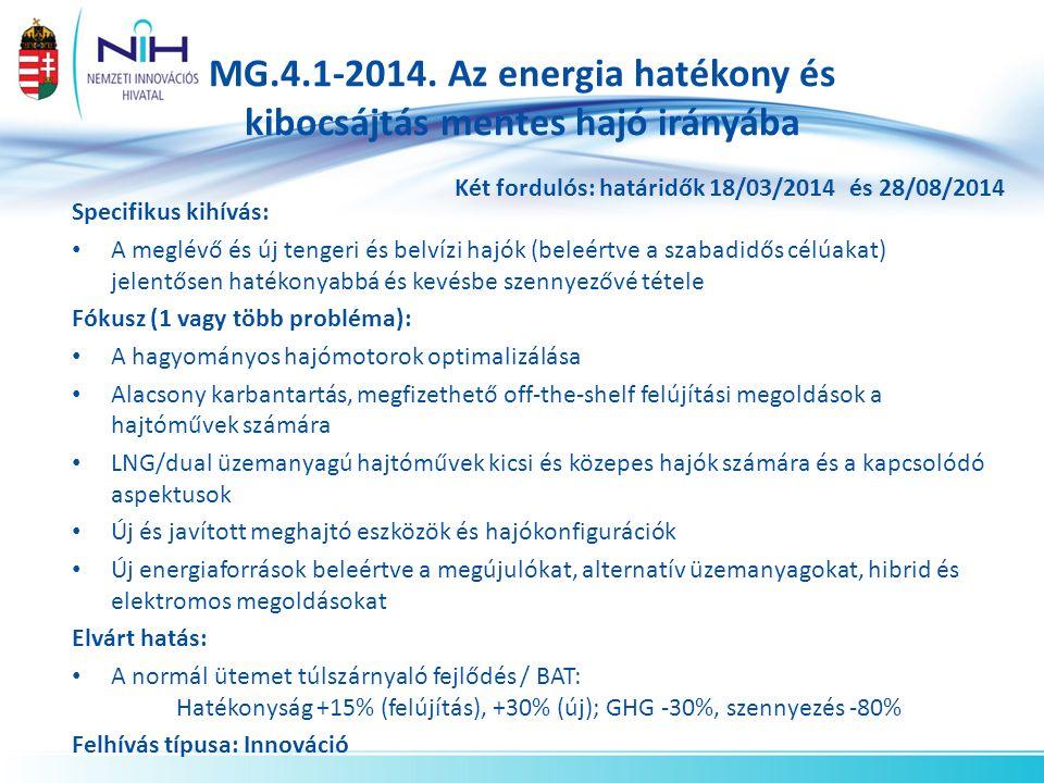 MG.4.1-2014.