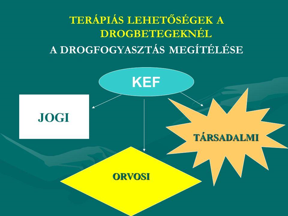 A stratégiai céljának dimenziói III.(példa) 3.