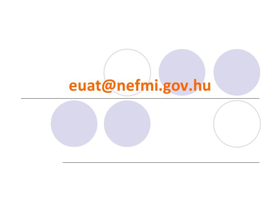 euat@nefmi.gov.hu