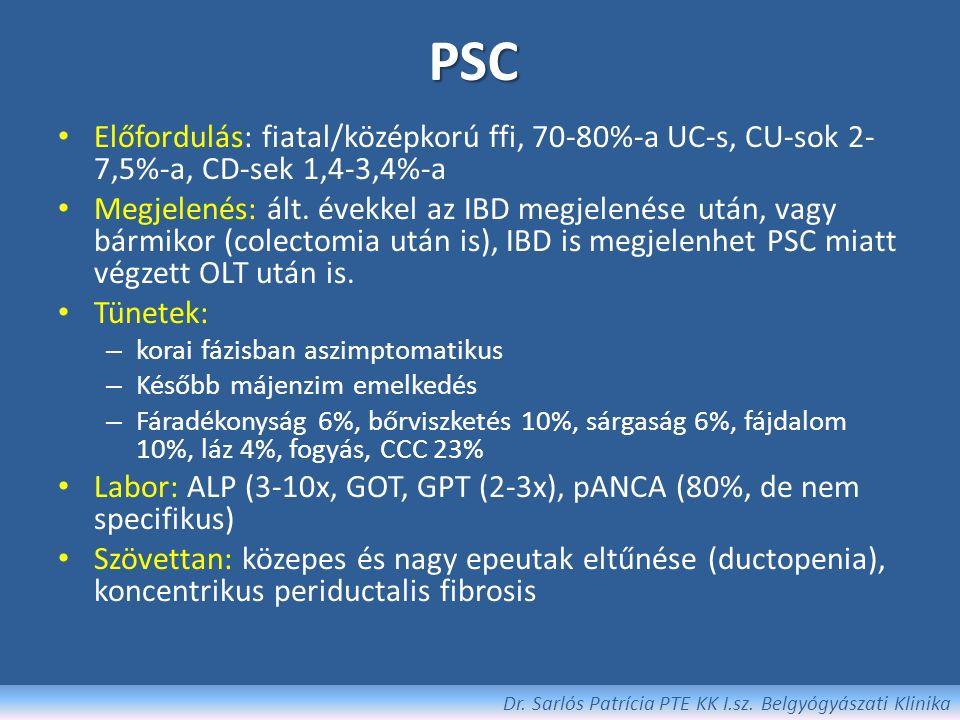 Episcleritis, uveitis Dr. Sarlós Patrícia PTE KK I.sz. Belgyógyászati Klinika