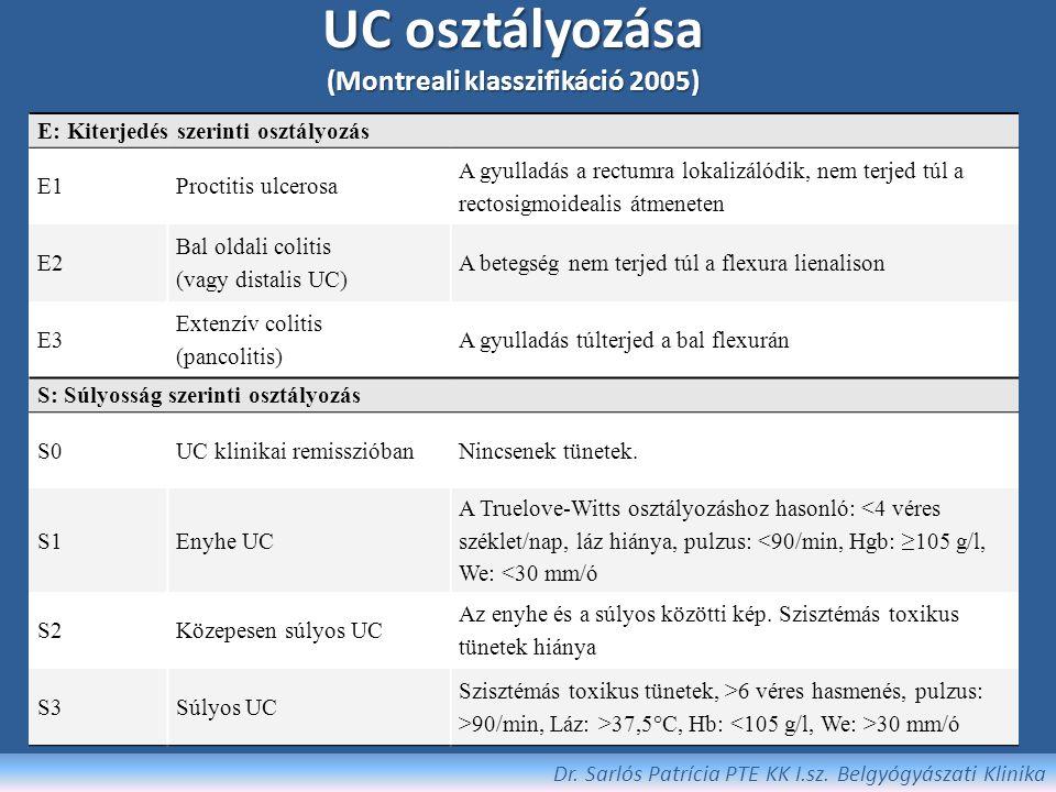 Rogler et al. WJG 2013 Nov 21; 19(43): 7552–7560.