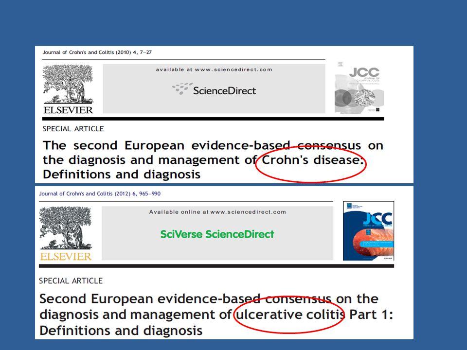 Diagnosztikai algoritmus széklet bakt., parazita, Clostridium Dr.