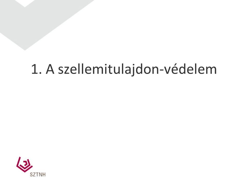 54 Átdolgozás Átdolgozás: a mű olyan megváltoztatása, amelynek eredményeképpen az eredeti műből más mű jön létre.