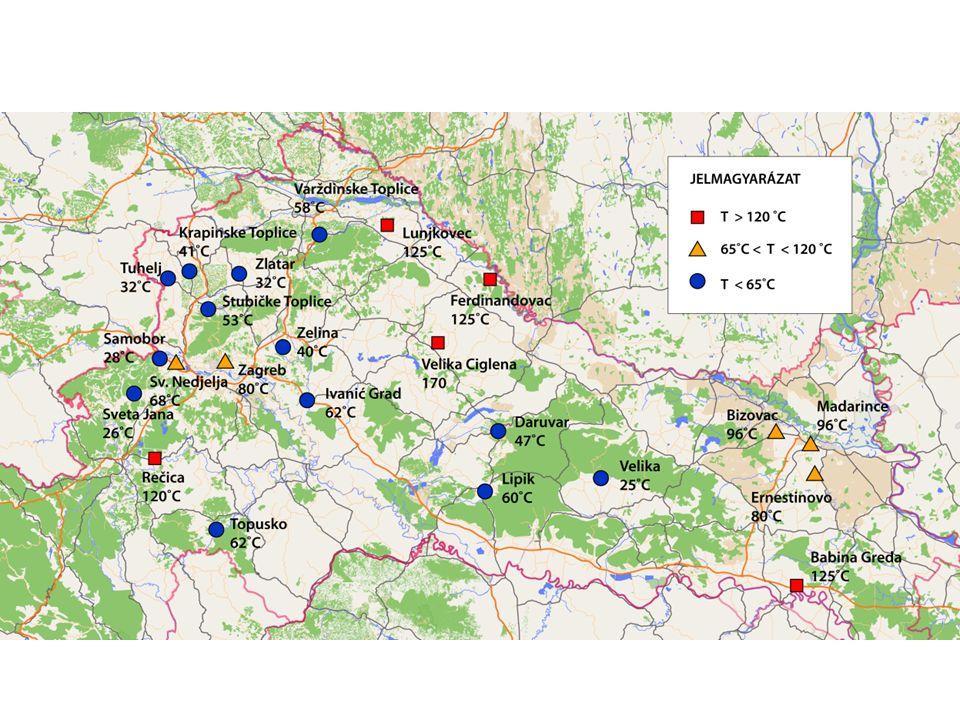 """A felhasználás formái, típusai Az időfaktor és a felhasználási területek összefüggése (fordítottan arányos) Aránytalanságok, csomópontok és lehetőségek a fürdők elhelyezkedésében A jelen pillanat vizsgálódásának korlátai (energiaár és pénzügyi válság) Eltérő igények, hiányos lobbytevékenység (úgy tűnik csak a fürdőknek volt Magyarországon) (DE) A fürdőfejlesztés korszaka, úgy tűnik lezárult A jövő és a """"best practice tanúlságai (a potenciál, a lokális társadalmi érdek és összefogás szükségessége pl."""