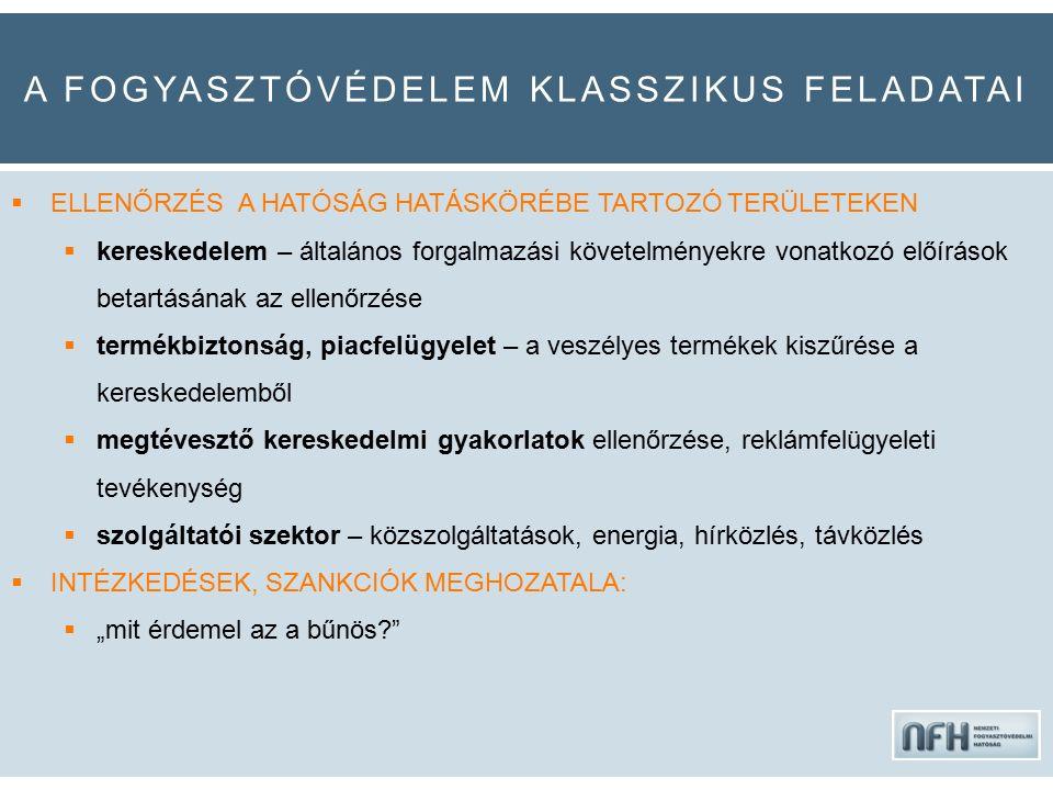 ELLENŐRZÉSI EREDMÉNYEK ÉS TAPASZTALATOK 2010-2014 ÁRFELTÜNTETÉS, ÁRFELSZÁMÍTÁS
