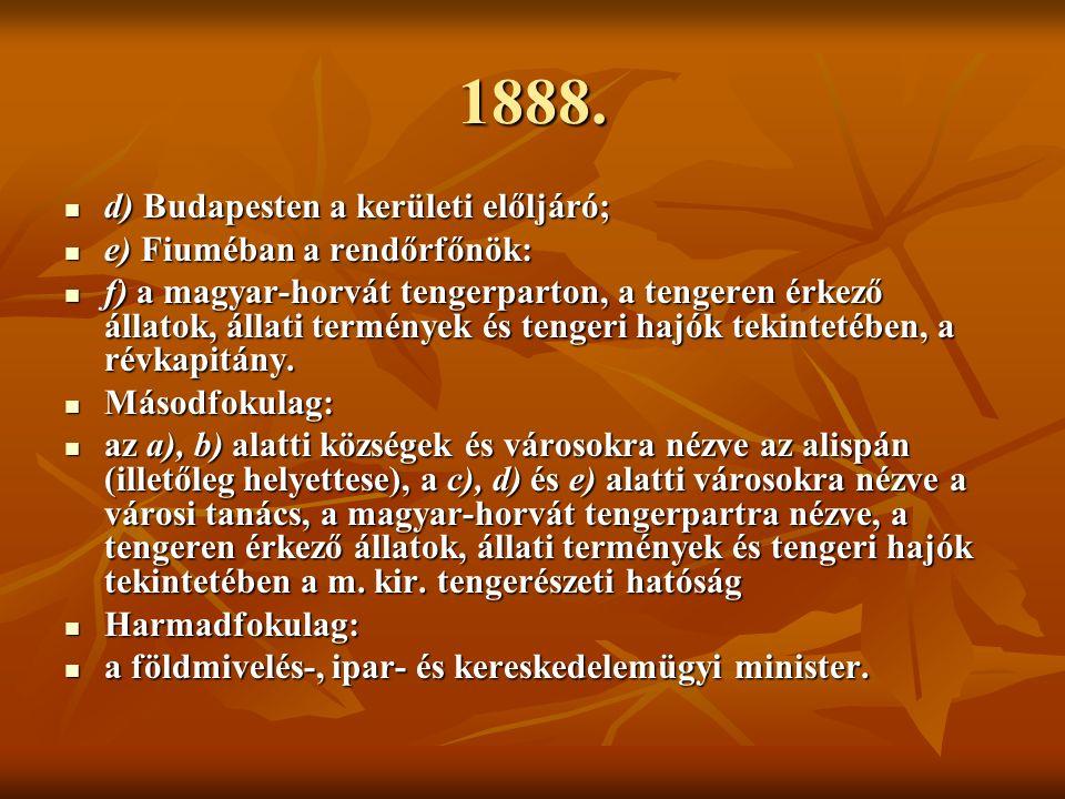 1888.