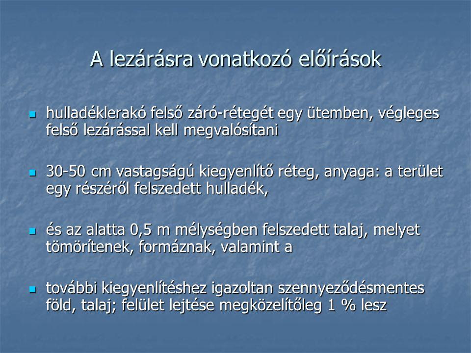 szelektív gyűjtés Debrecenben sárga konténer (műanyag palack- és flakongyűjtő) sárga konténer (műanyag palack- és flakongyűjtő) begyűjtött műanyagokat tömörítéssel bálázzák begyűjtött műanyagokat tömörítéssel bálázzák műanyag üdítős és ásványvizes palackok műanyag üdítős és ásványvizes palackok le kell csavarni a kupakot és összetaposni le kell csavarni a kupakot és összetaposni döntően exportra megy, pl.