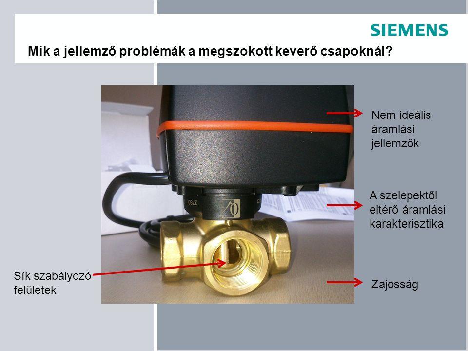 IC BT CPS A Siemens új VAI61...És VBI61...