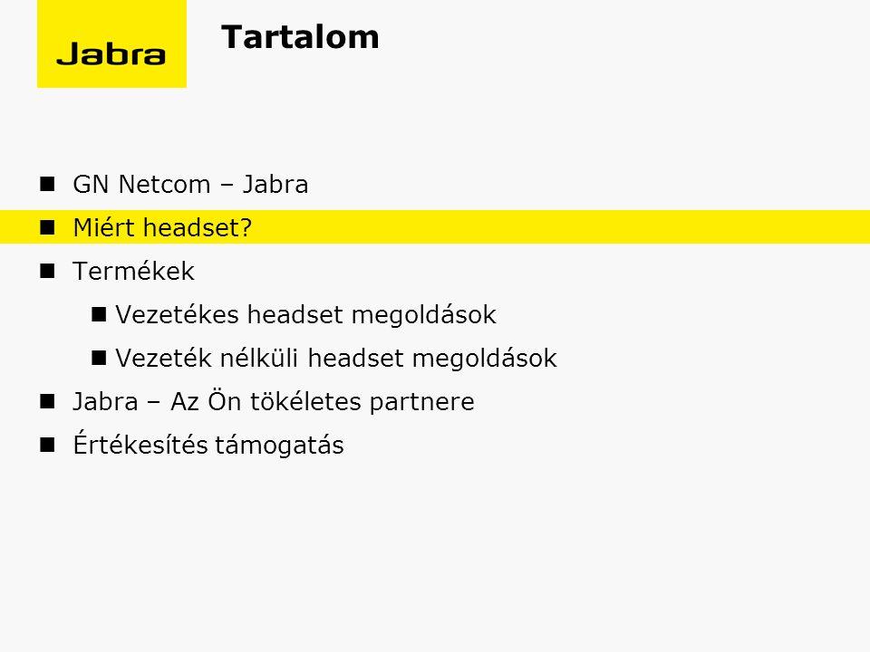 A vásárlói igényeket célozza: 4 lényeges szempont a headset használat során… Milyen előnyöket kínálhat egy irodai headset.