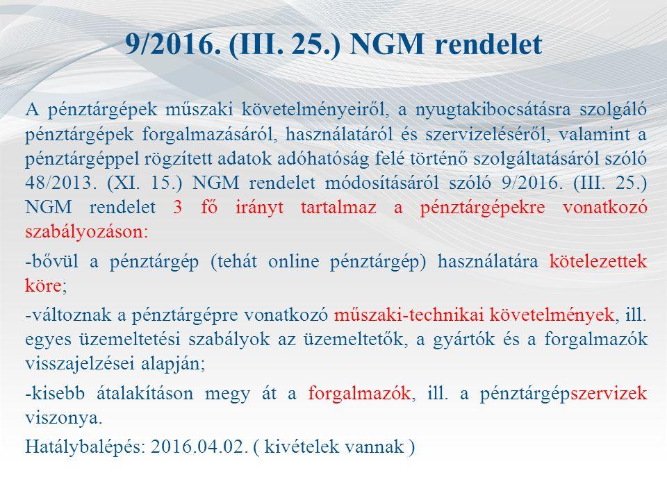 9/2016.(III.