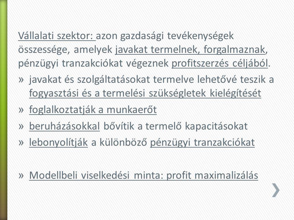 Alkotmány: » Az MNB feladata a törvényes fizetőeszköz kibocsátása, a nemzeti fizetőeszköz értékállóságának védelme, valamint a pénzforgalom szabályozása.