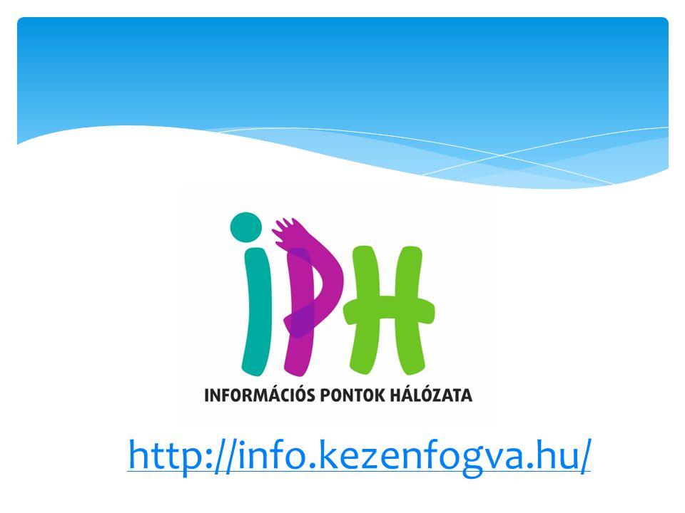http://info.kezenfogva.hu/