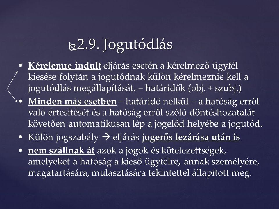  2.9.