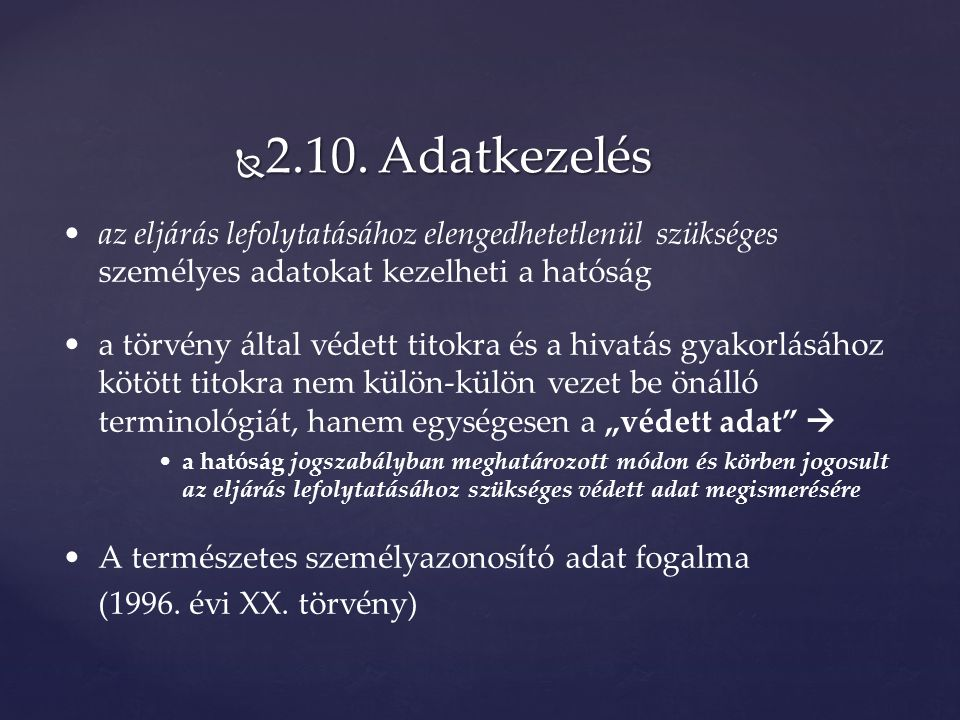  2.10.