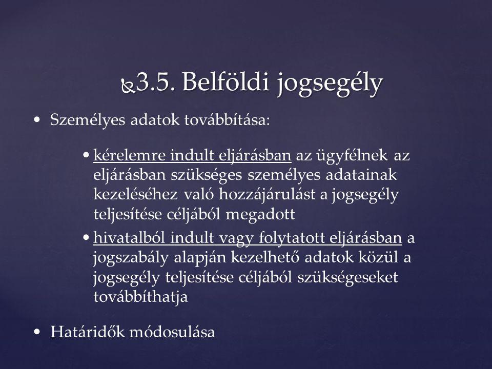  3.5.