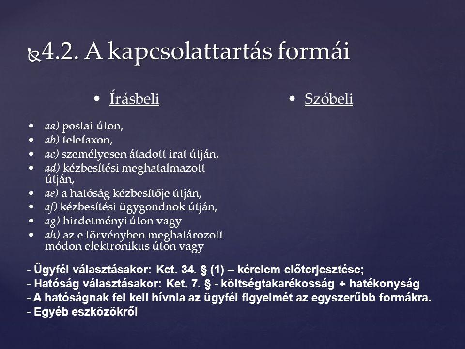  4.2.