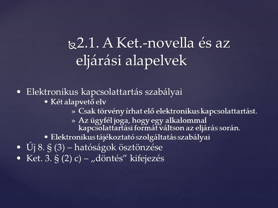  9.1.