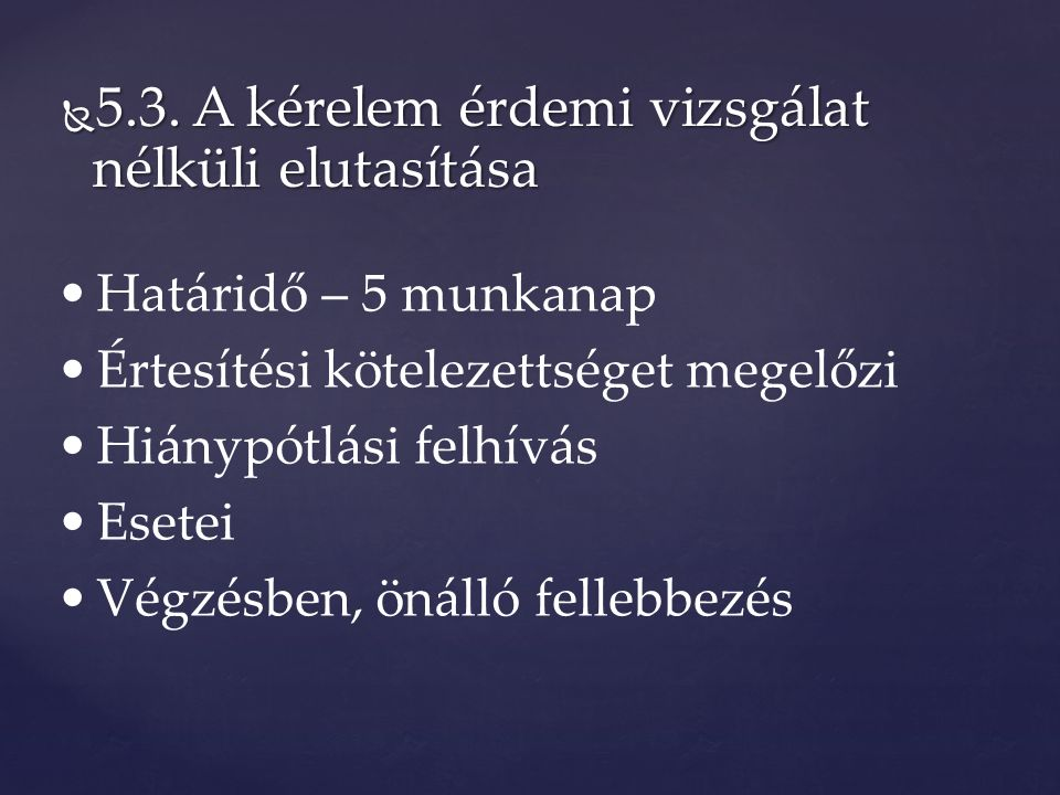  5.3.