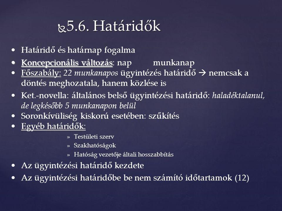  5.6.