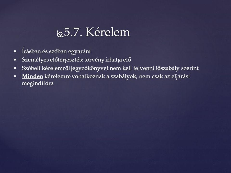  5.7.