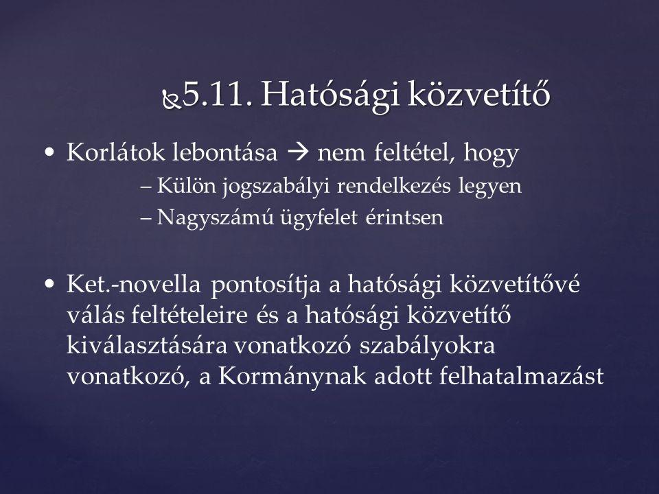  5.11.