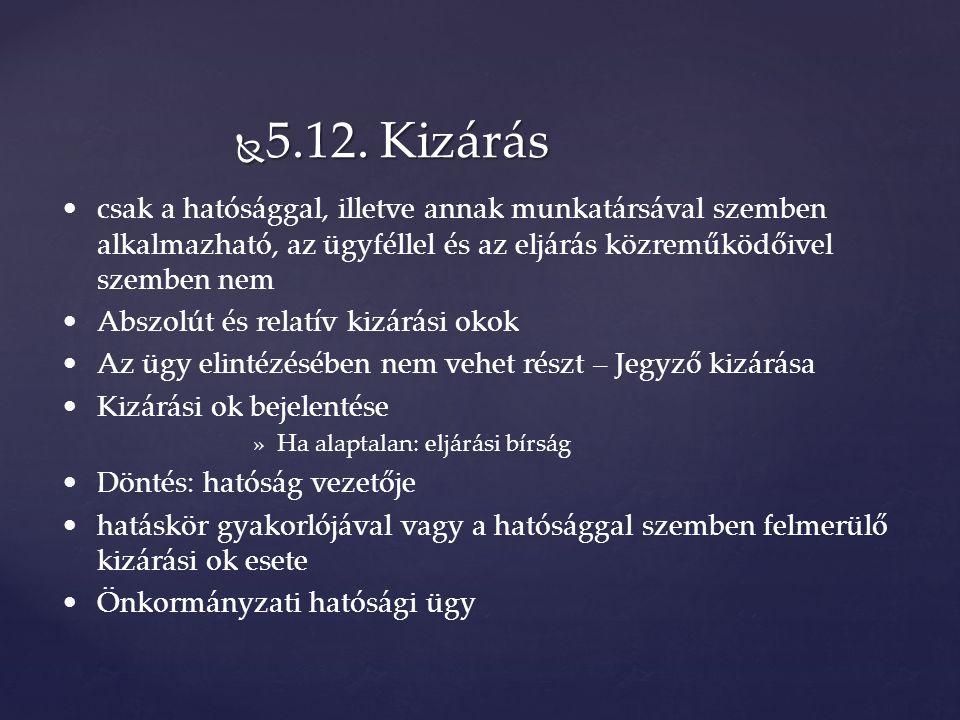  5.12.