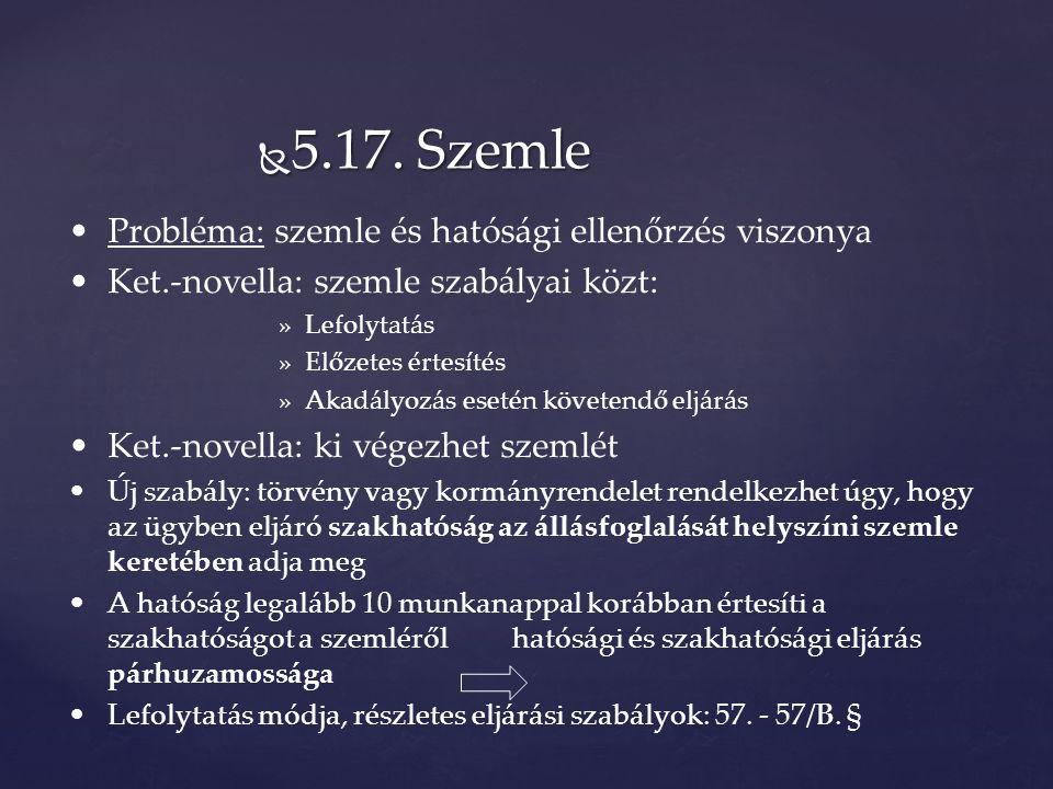  5.17.