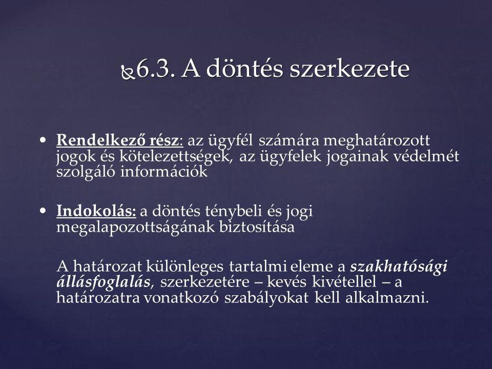  6.3.