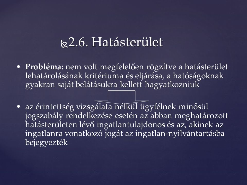  9.7.