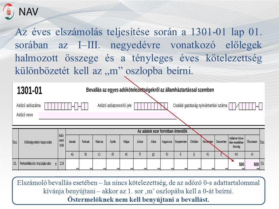 Új adatközlés a jogviszonyt érintően A 1408-as bevalláson is ) A gyermek egyéves korától munkát lehet végezni.