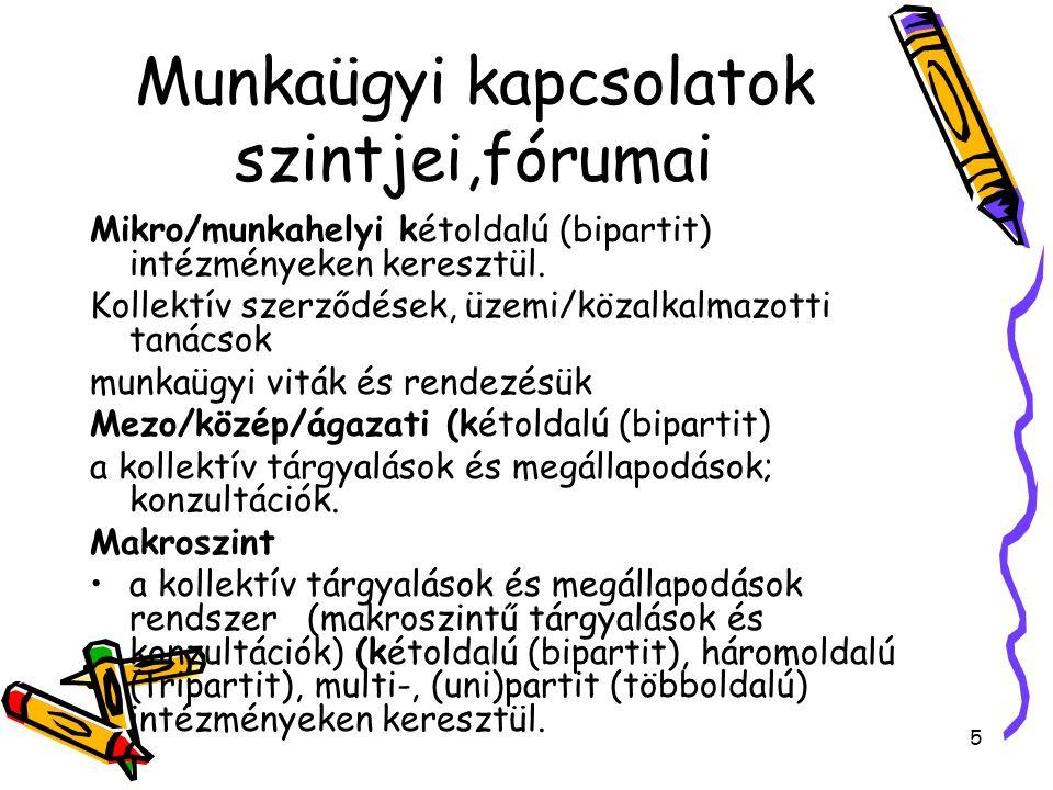 Magyarország Alaptörvénye VIII.cikk (1) Mindenkinek joga van a békés gyülekezéshez.
