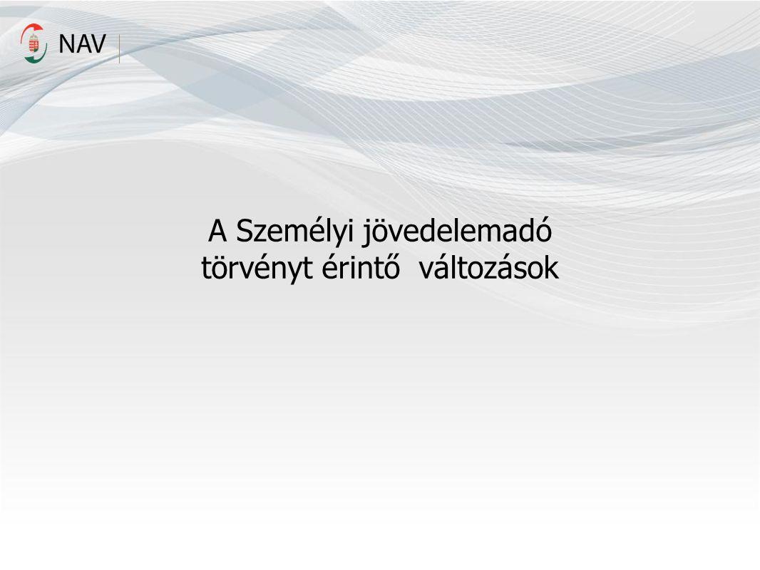 ÁTMENETI SZABÁLY [Áfa tv.296.§, 297.§ Mód. tv. 33.§, 1.