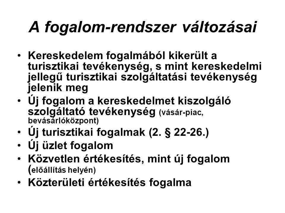 Hatályba lépés A rendelet 2009.