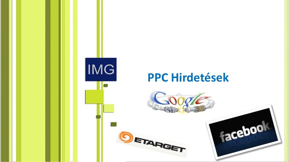 Időalapú CT / kattintás alapú AV / oldalletöltés alapú Online vásárlási formák PPC Hirdetések
