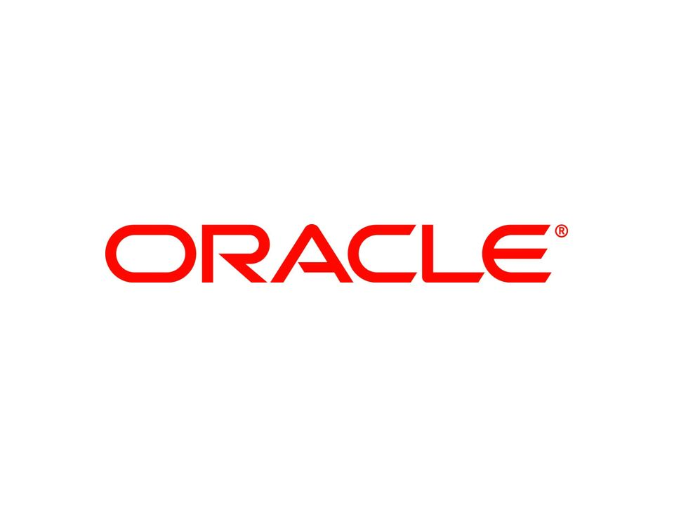 11g Service Infrastructure Policy Enforcement Optimized binding Egységes szolgáltatás platform Oracle Service Bus Common JCA-based connectivity infrastructure RegRep Application composers SOA Operations Web-based console IDE BAM B2B Service Assembly, Orchestration Service virtualization, Shared Service Gateway, Monitoring SOA Composite © 2009 Oracle Corporation 32 BPEL Mediator Human workflow Business Rules