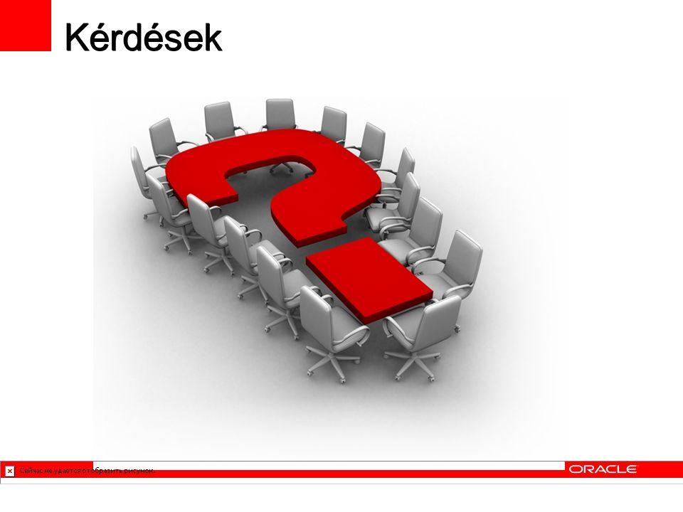Kapcsolat ADAPTEREK WEB SERVICE WEB SERVICE Legacy Fejleszt/újrafelhasznál szolgáltatásokat Web vagy meglévő szolgáltatások SOA infrastruktúra alap komponensei B2B