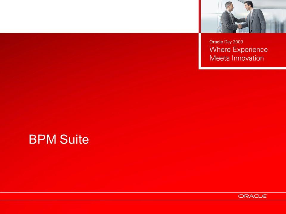 BPM Suite