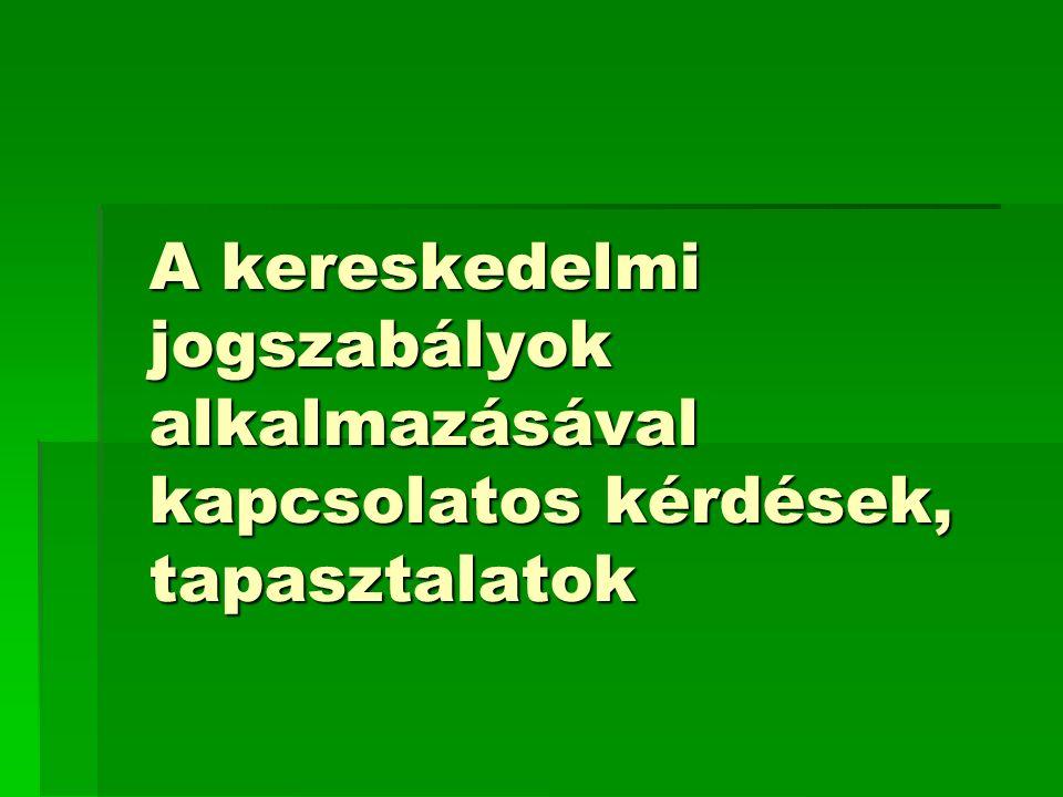 Jász-Nagykun-Szolnok Megyei Kormányhivatal ellenőrzési ütemterve  2011.