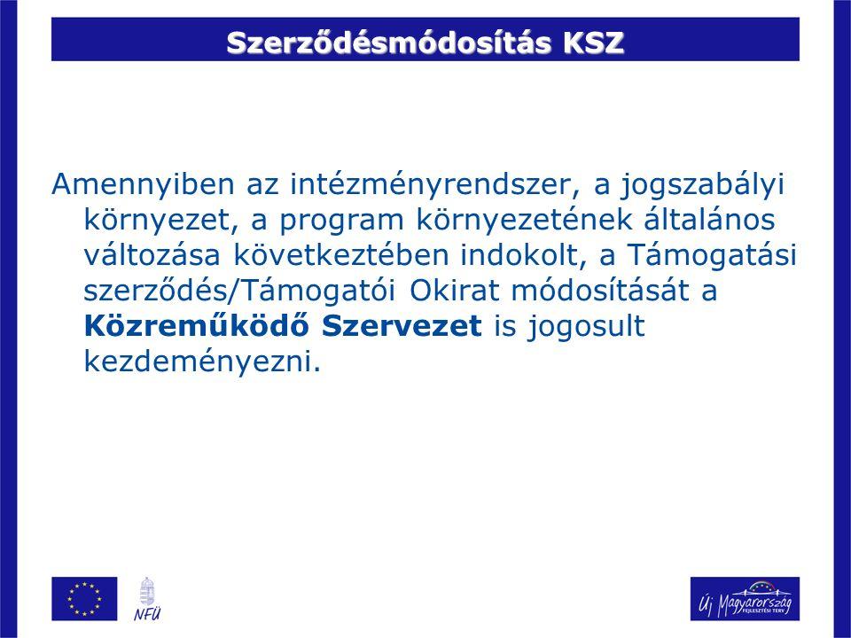 PEJ benyújtandó dokumentumok 2.