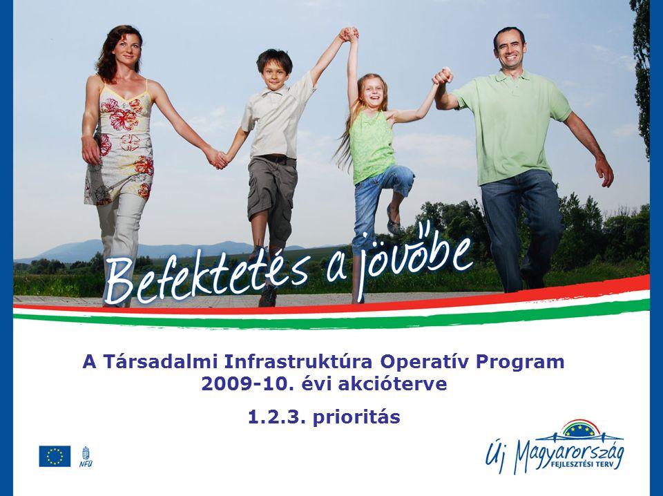 TOVÁBBI LÉPÉSEK Véleményezési határidő: 2008.november 20.