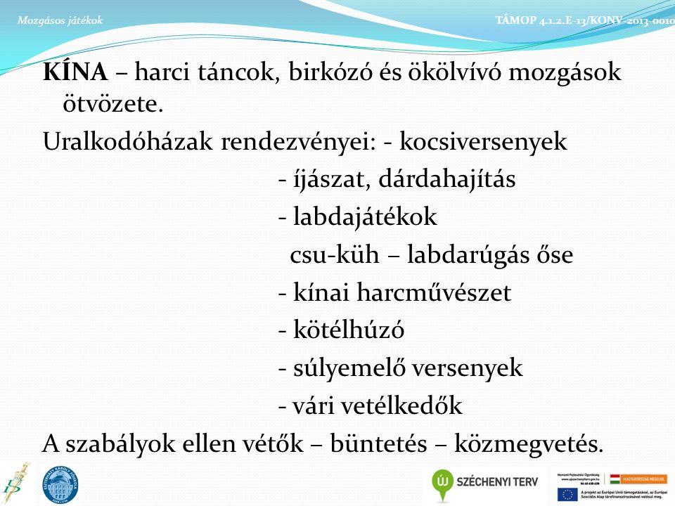 Német nyelvterület Ütőlabda játék.Nem csapatjáték.