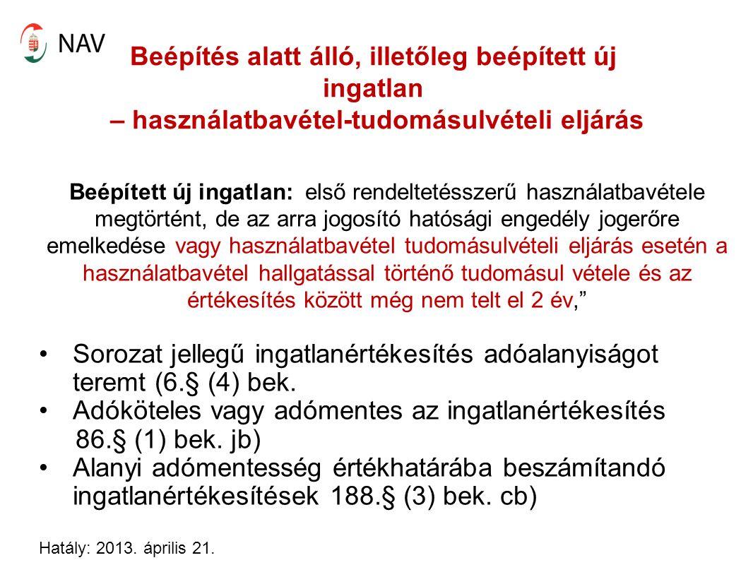Veszteségleírás jogutódnál [17.§ (7) bekezdés, 29/V.