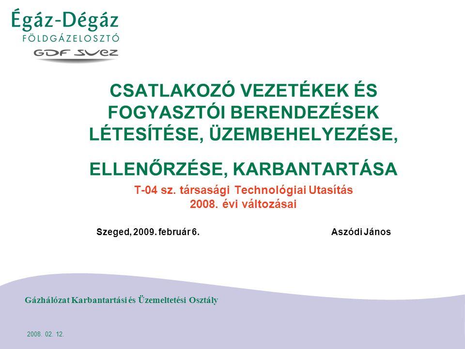 2008. 02. 12.