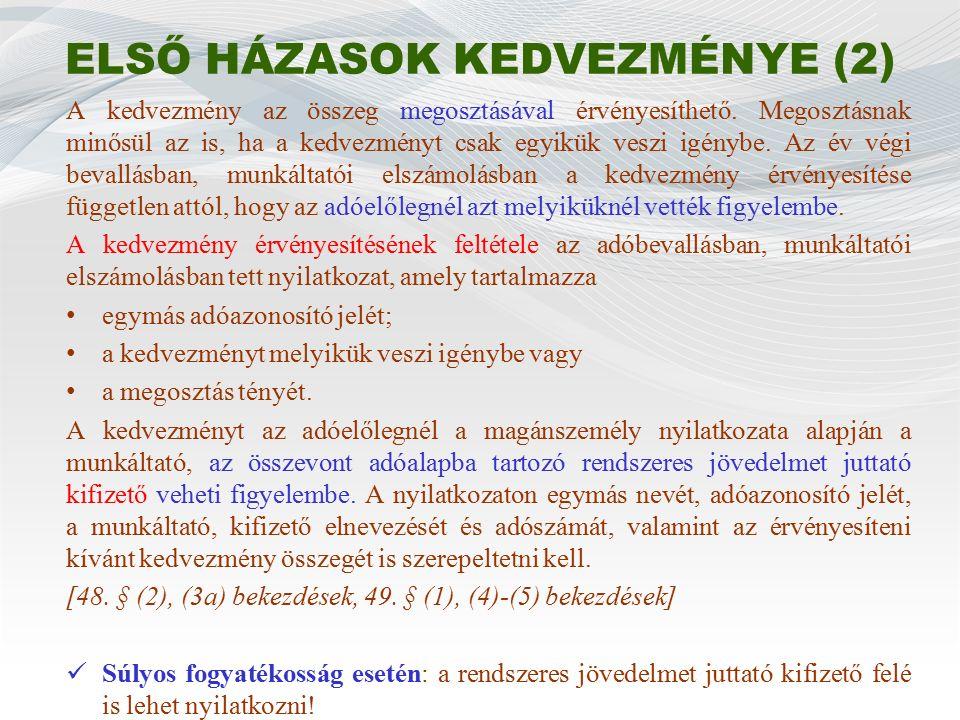 NYUGDÍJBIZTOSÍTÁSI NYILATKOZAT (1)  A 2014.