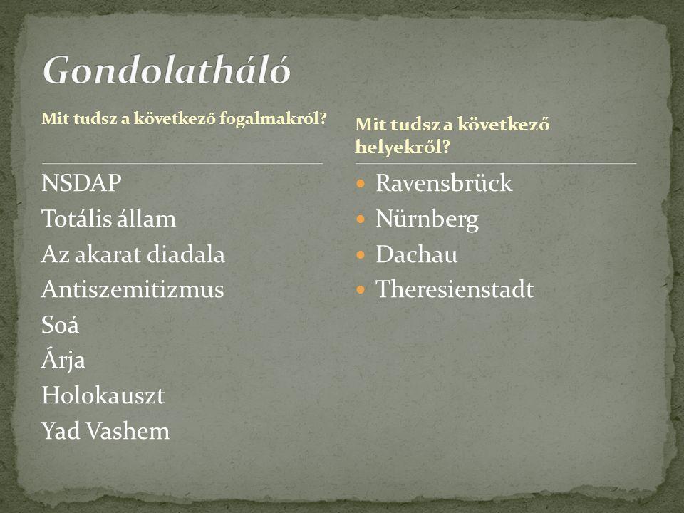 Megszűnt a soknemzetiségű jelleg (10 % nem magyar anyanyelvű) Kb.