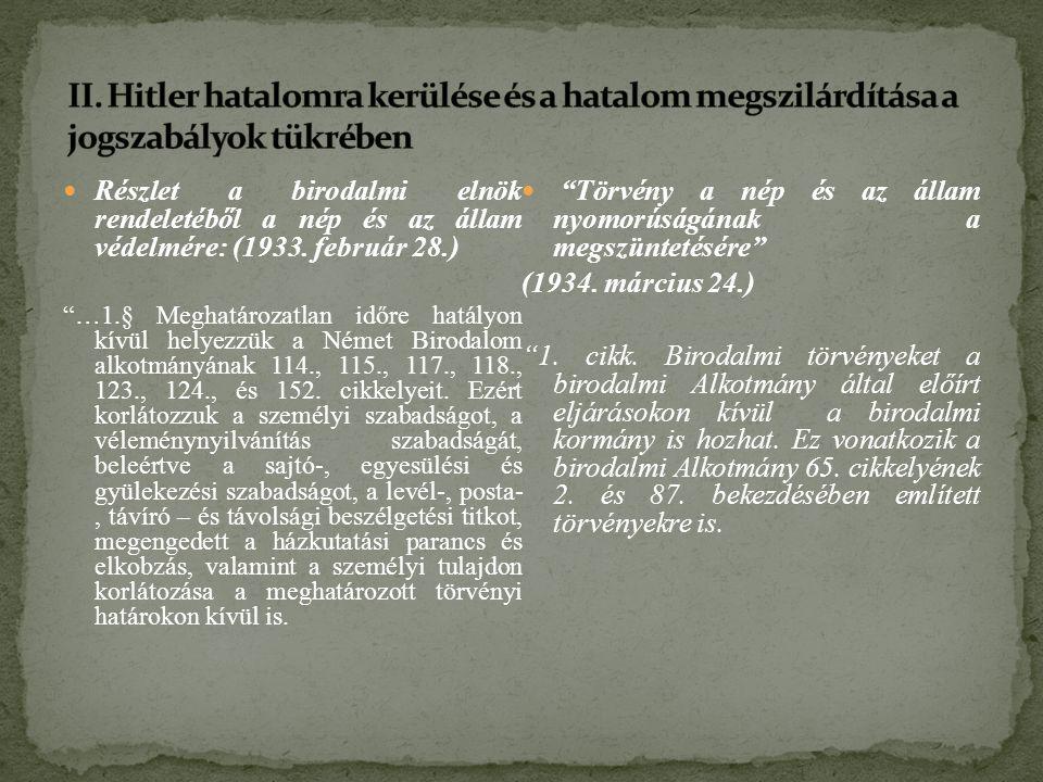 Radnóti pere: 1931.