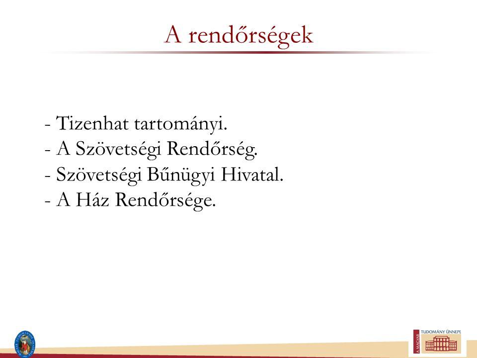 Oktató állomány - Állandó állomány pályázat útján, civil és hivatásos.
