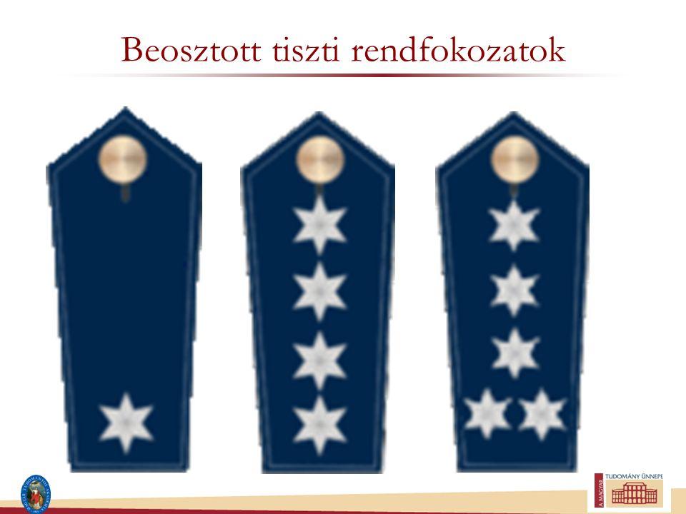 """Berlin1 - """"Rendőrtiszti végrehajtó szolgálat bachelor szak."""