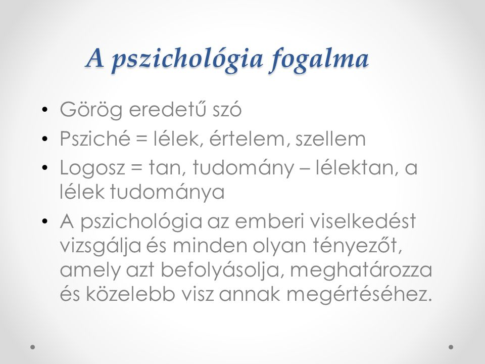 Pluralisták III.