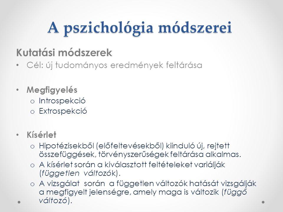 Kretschmer alkati tipológiája :)